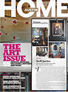Austin Home Feature