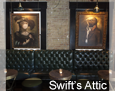 Swifts Attic